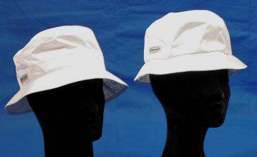 Emsmorn Ventilite Hat