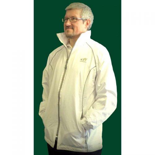 Emsmorn Ventilite 2 Jacket