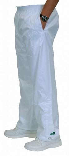 Emsmorn Ventilite Trousers