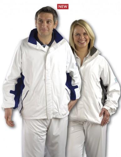 Taylor Waterproof Jacket