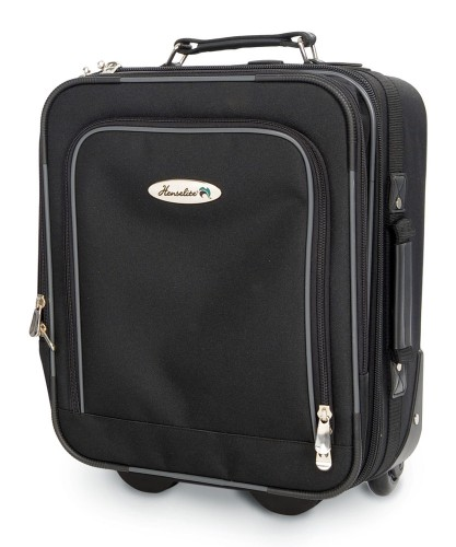 Henselite Queensland Trolley Bag