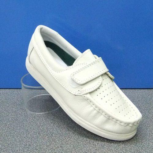 Viola Ladies Bowls Shoe