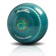 Henselite-Tiger-Pro-Ocean-Green