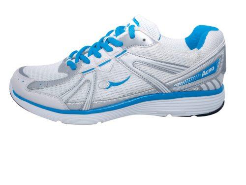 Aero Sprint Ladies Shoes