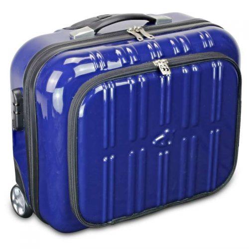 bb-etb-suparolla-explorer-hard-case-trolley-bag-3