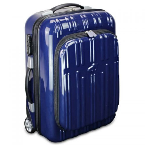bb-ptb-suparolla-pioneer-hard-case-trolley-bag-1